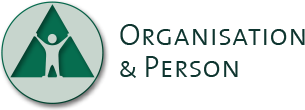 Organisation & Person